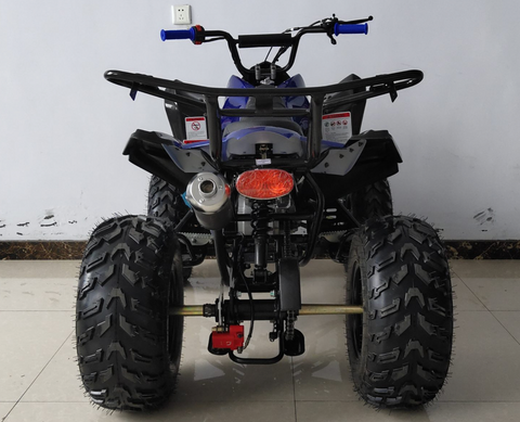 200cc adult full size ATV for cheap online. Sporty raptor 200cc full size ATV for sale online ATV-98L-200 for cheap online near me. CRT200-4 full size ATV for adults online