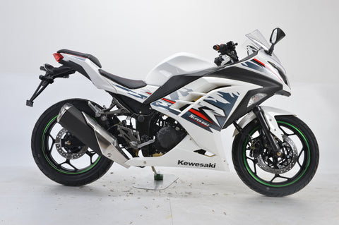 BD250-5 250cc motorcycle. Boom Fuel-injected motorcycle for sale 250cc Fuel-injected Venom SuperBike 250cc