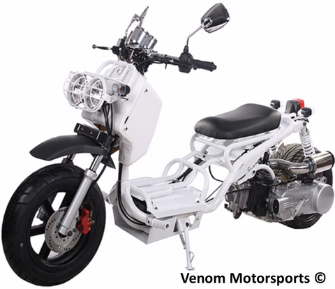 scooters-moped-50cc-150cc