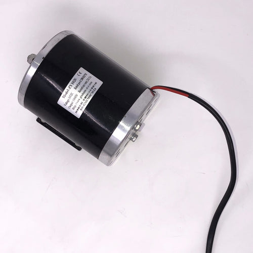 Replacement 1000W 36V Motor ZY1020 | Venom 1000W ATV