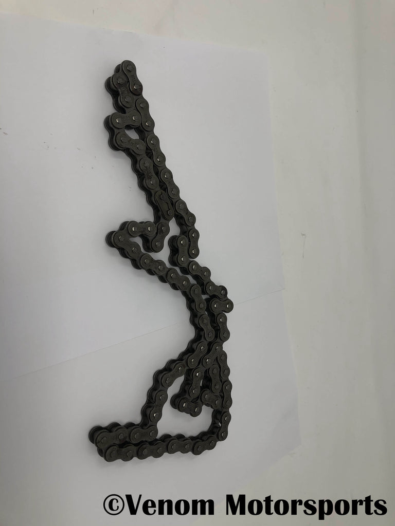 Replacement Chain | Venom X15
