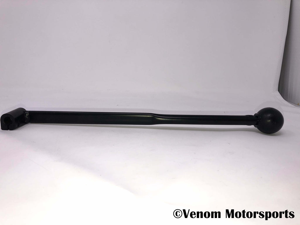Replacement Hand Gear Shifter | Venom 125cc ATVs