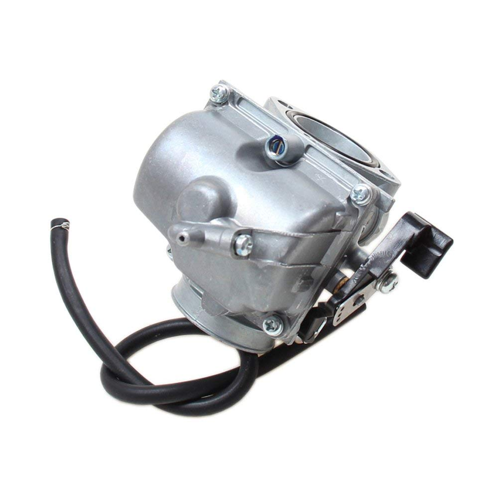 Mikuni VM26 30mm Carb Carburetor