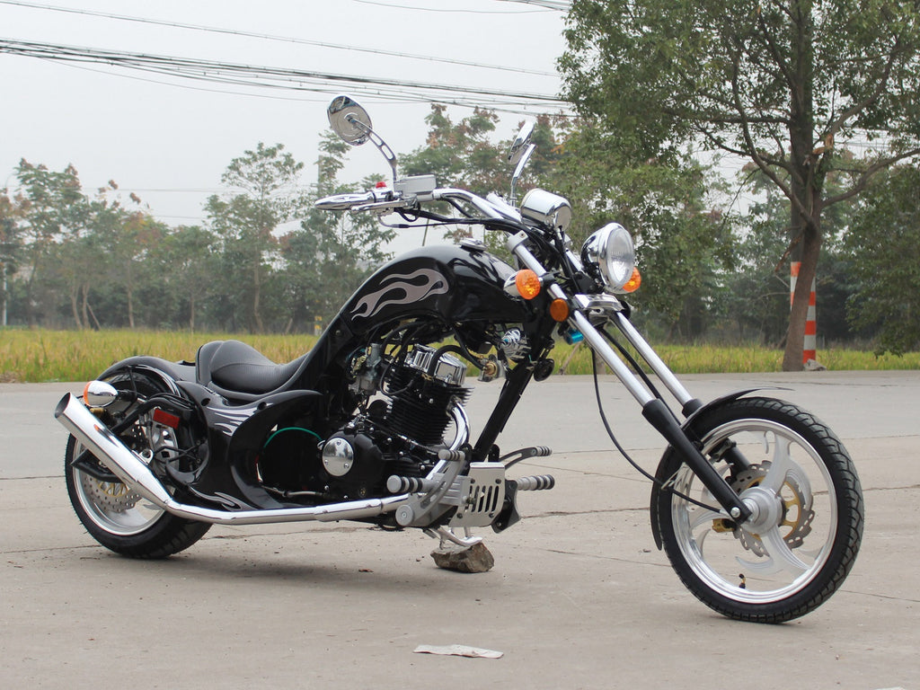 Full Size Electric Chopper Motorcycle Great Installation Of Wiring Zero Diagram Buy 250cc Street Legal Harley Bobber On Sale Rh Venommotorsportsusa Com Brammo