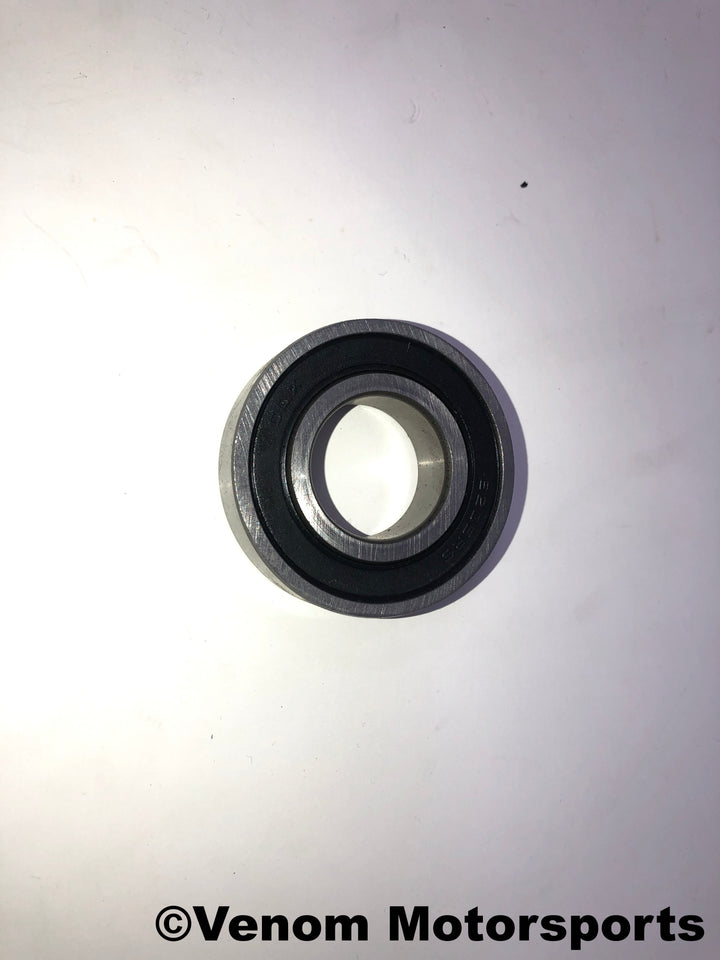 Replacement Bearing 6205RS | Venom 1000W ATV