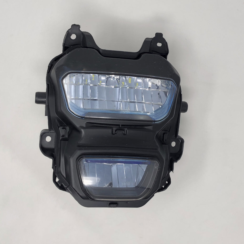 Replacement Front Headlight | Venom X20 125cc