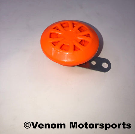 Replacement Horn | Venom 1000W-1300W-1500W ATV