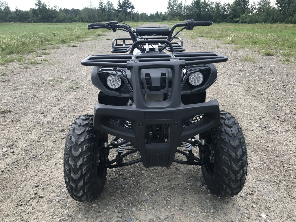 150cc Venom Kodiak ATV | Full Size