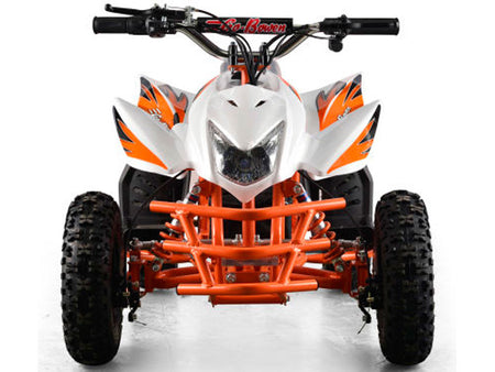 350w Electric ATV 24V - Venom Motorsports   - 15