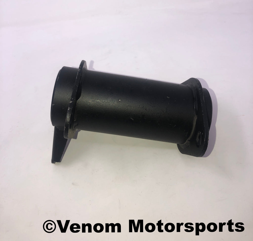 Replacement Rear Axle Hub | Venom 1300W ATV