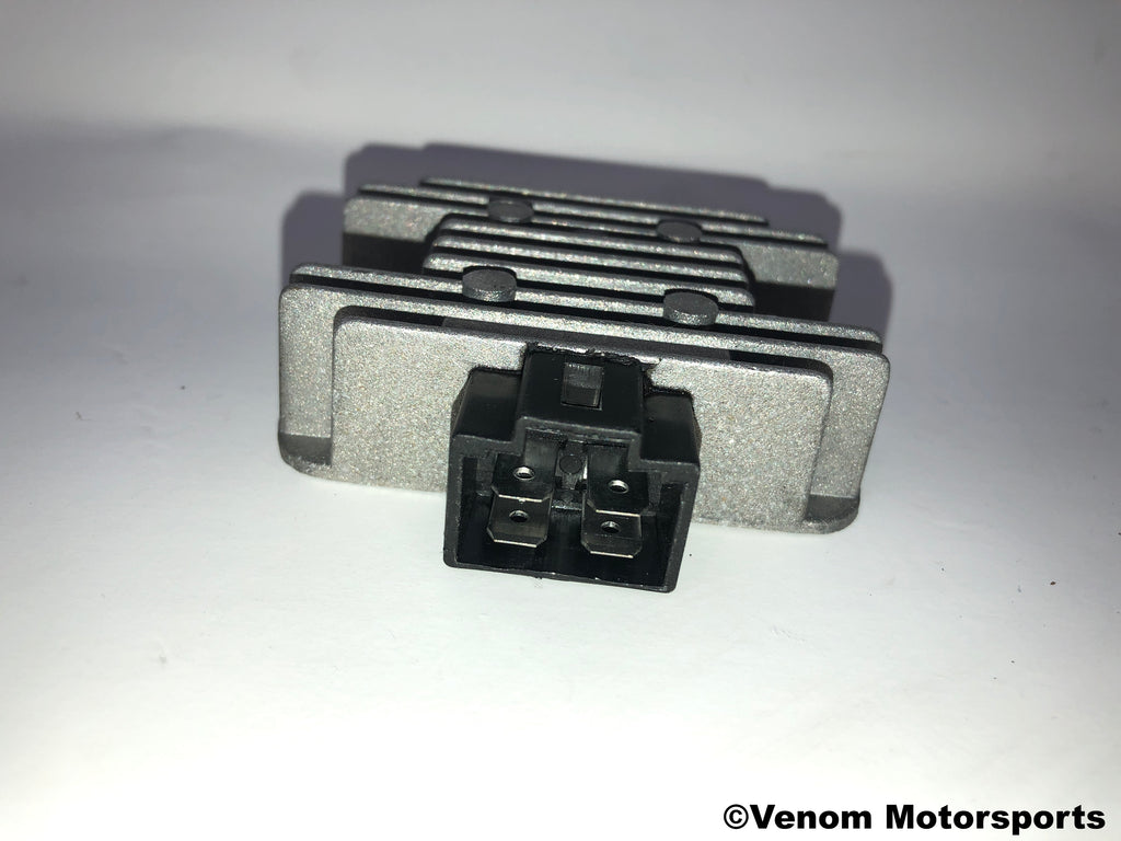 Replacement Rectifier | Venom X18 50cc