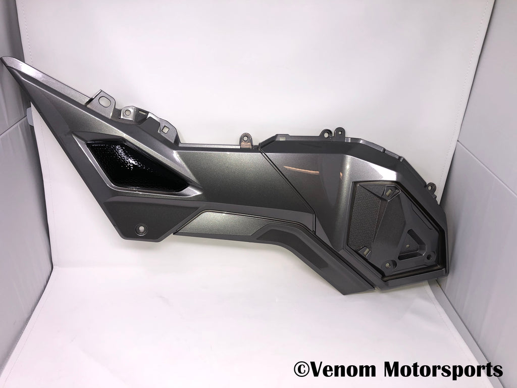 Replacement Right Side Middle Fairing | Venom X20 125cc