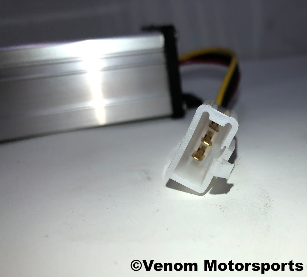 Replacement Voltage Rectifier | Venom 1500W ATV