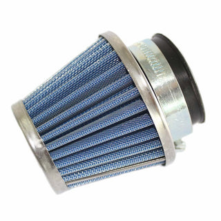New 39mm Performance Air Filter Gy6 Moped Scooter Atv Dirt Bike Motorcycle 50cc 110cc 125cc 150cc 200cc - Venom Motorsports
