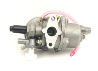 49cc engine two stoke replacement carburetor - Venom Motorsports