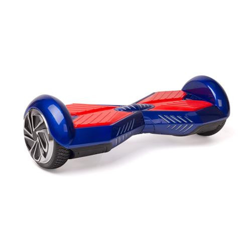 8'' Self Balancing Scooter Lambo Edition With Bluetooth - Hoverboard Skywalker - Venom Motorsports   - 5