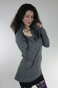 Goody tunic, Bekka, legging