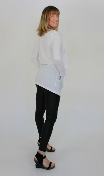 Galina Cardigan