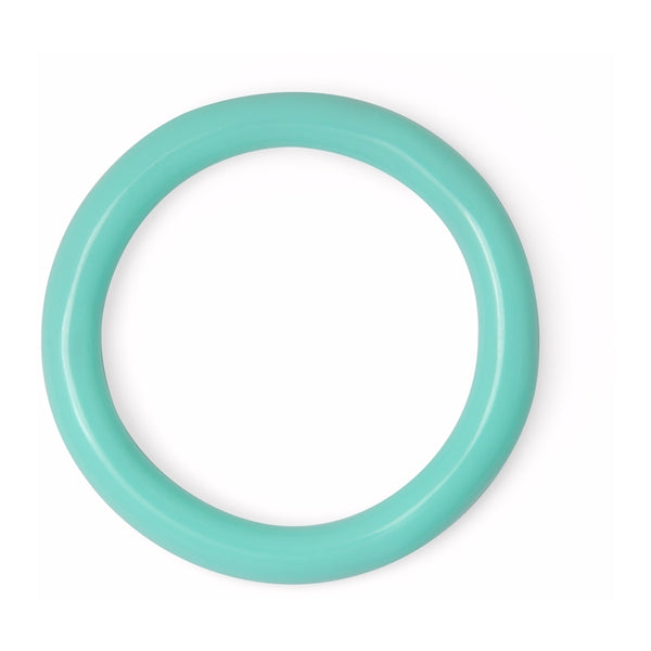 LULU Copenhagen COLOR RING - ENAMEL Rings Mint