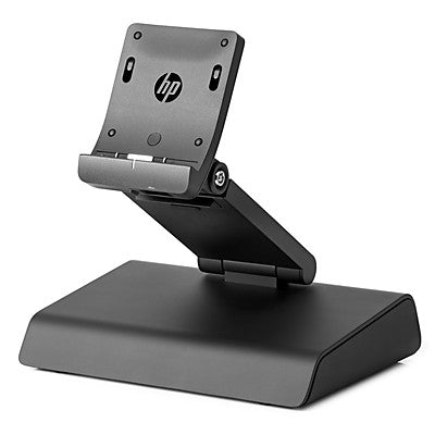 HP ElitePad Expansion Docking Station