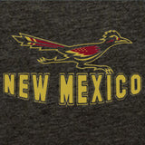 New Mexico Roadrunner T-Shirt