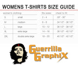 Thunderbird Womens T-shirt