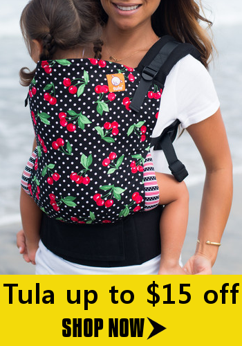 tula baby carrier sale