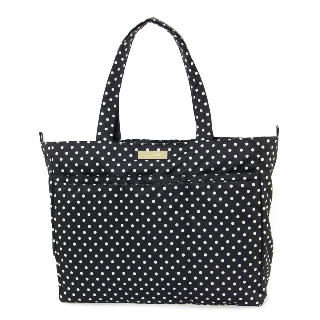 Jujube Super Be Tote - The Duchess