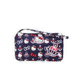 Jujube Be Quick- Hello Kitty Out To Sea