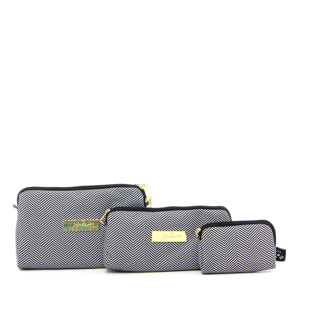 Jujube Be Set Bag Set - The Queen of the Nile