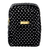 Jujube Mini Be Mini BackPack - The Duchess