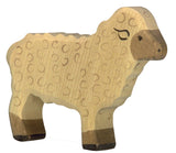 Holztiger Wooden Toys- Standing Sheep