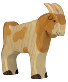 Holztiger Wooden Toys- Billy Goat