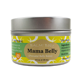 BALM! Baby - Baby MAMA BELLY! Pregnant Belly Butter