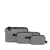Jujube Be Set Bag Set - Black Magic