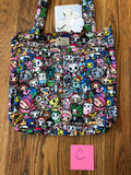Jujube Be Light- Tokidoki Iconic 2.0
