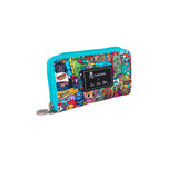 Jujube Be Spendy Wallet - Tokidoki Kaiju City