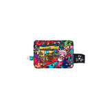 Jujube Be Charged Card Case - Tokidoki Kaiju City
