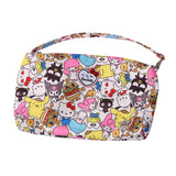Jujube Be Quick- Hello Sanrio