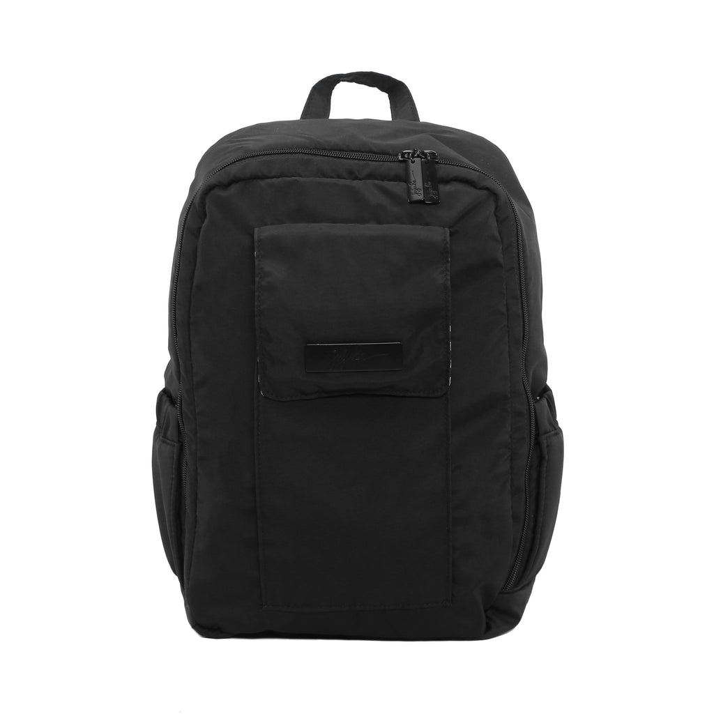 Jujube Mini Be Mini BackPack - Black Out