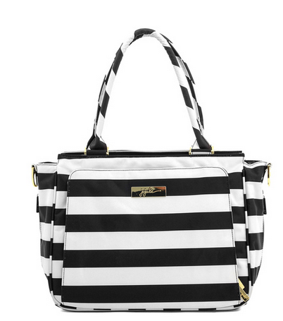 Jujube Be Classy Structured Tote - The First Lady