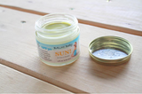 BALM! Baby - SUN! Natural Sunscreen