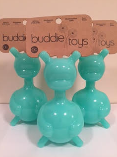 Buddie Toys- Turquoise