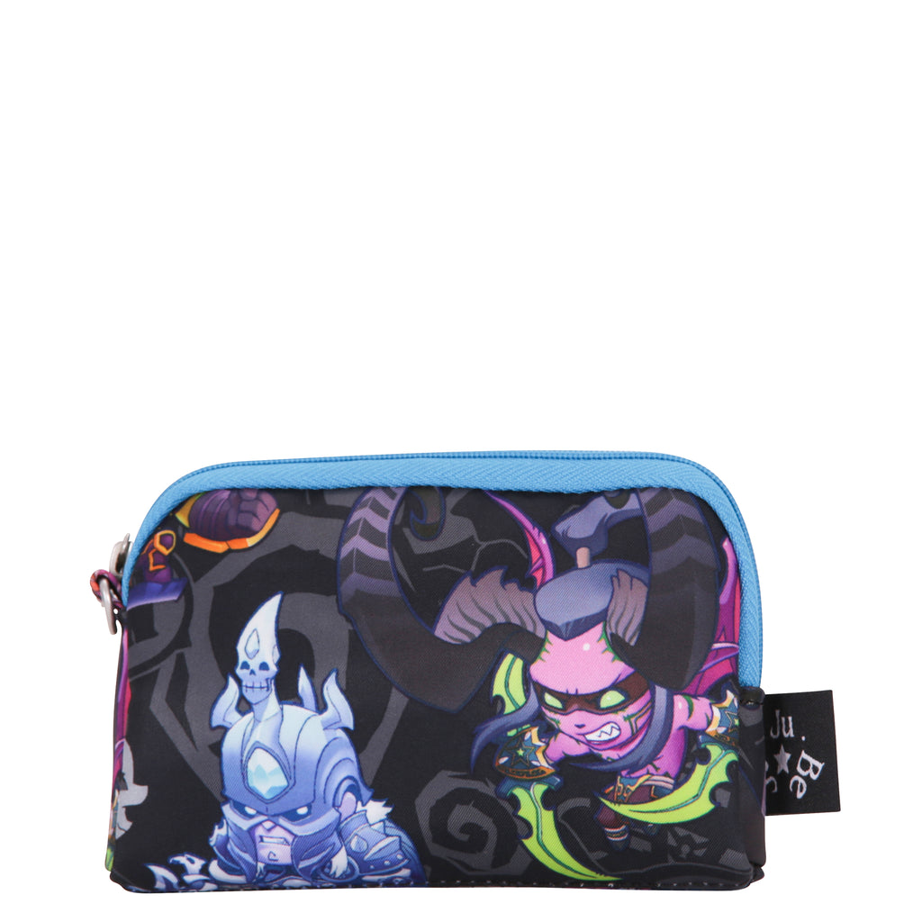 Jujube Be Set- World of Warcraft Cute But Deadly