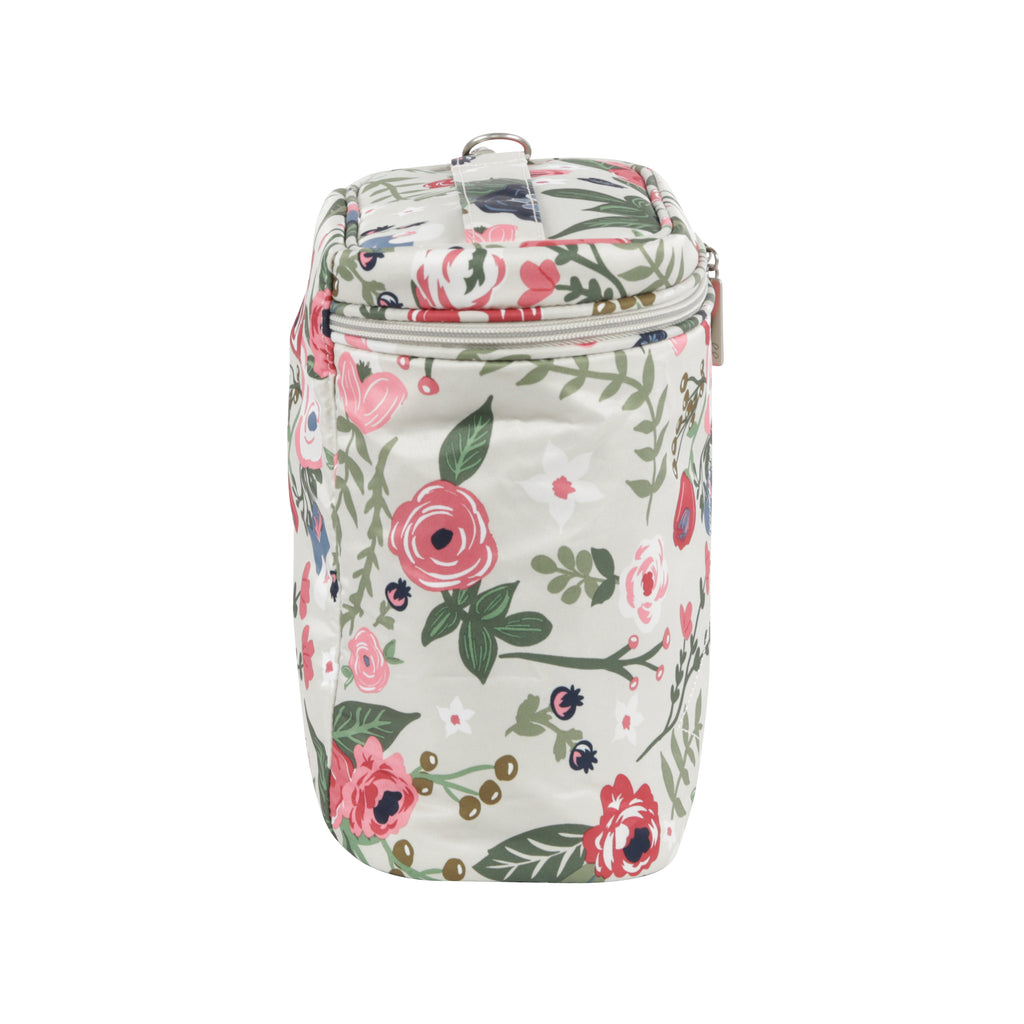 Jujube Fuel Cell - Rosy Posy