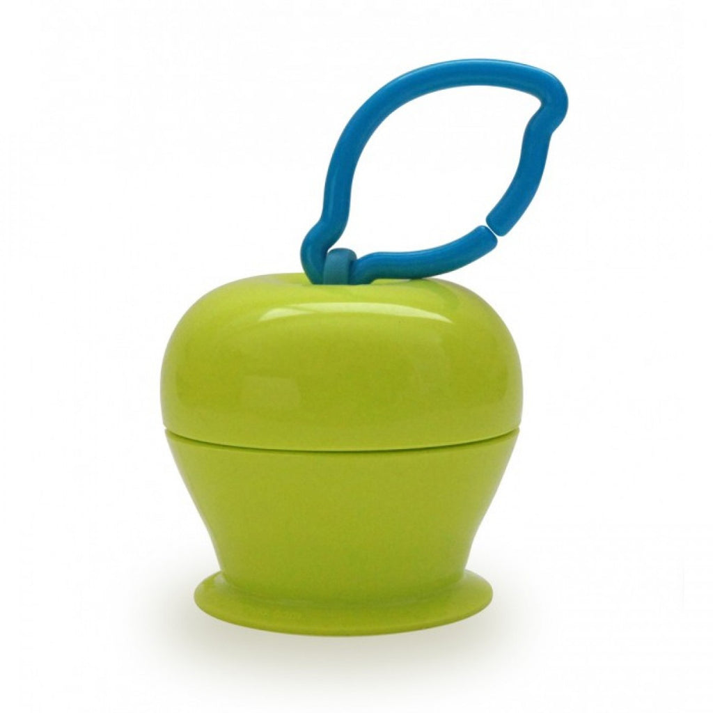 Grapple Attachment Toy (Available in Red and Green)
