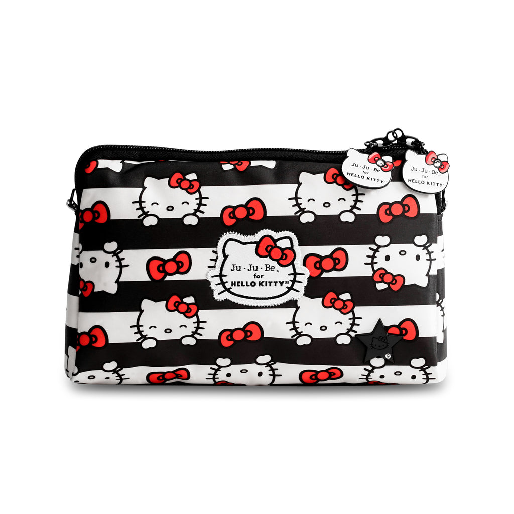 Jujube Be Set- Hello Kitty Dots & Stripes
