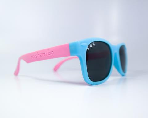 Roshambo Baby Sunglasses - Multiple Colors