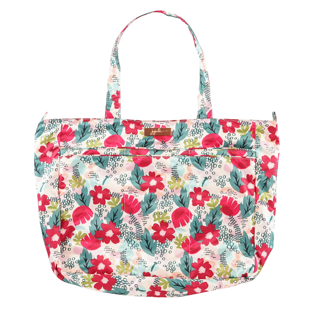 Jujube Super Be- Forget Me Not