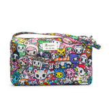Jujube Be Quick- Tokidoki Iconic 2.0